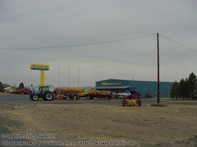 208187_watermarked_pic 297.jpg